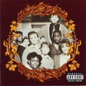 Thugz Mansion (School Spirit) ft Nas