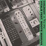 Deltron - Vitals (Dennis Bovell Remix) Cover Art