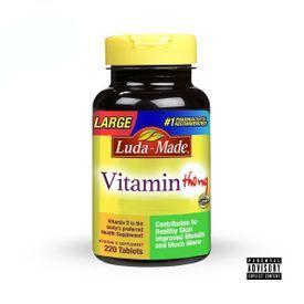 Vitamin Thong (Luda vs. Sisqo)