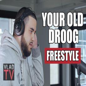 VladTV Freestyle