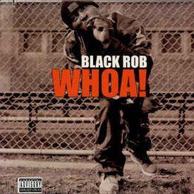 Whoa (Remix)