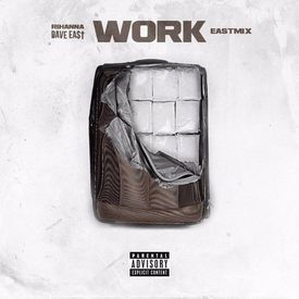 Work (Eastmix)