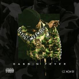 Dab Fever