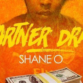 Shane O - Partner Draw (Partna Draw)