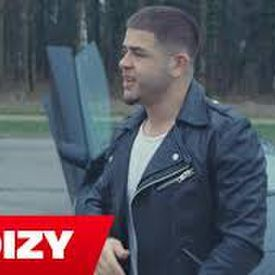 Noizy - Grande (Official Video HD).mp3
