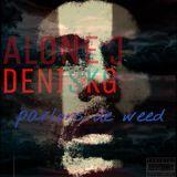DENISKG - Parlons De Weed feat DENISKG Cover Art