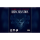 Tommy Lee Sparta - Top Shotta (Reincarnation Album)