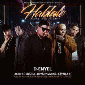 Hablale (Remix)