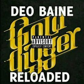 Gold Digger Reloaded