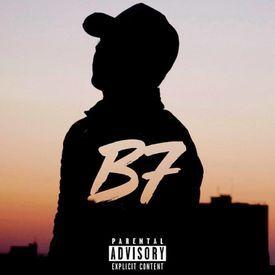 b3 rk