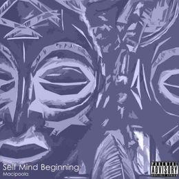 Destro Macipoola - Self Mind Beginning  Cover Art