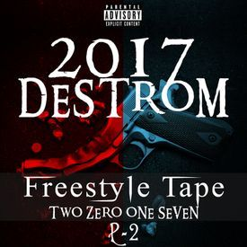 Twozerooneseven-P-2 frestyleTape