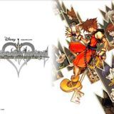 Primo - Kingdom Hearts Re:Chain of Memories OST - Scent of Silence Cover Art