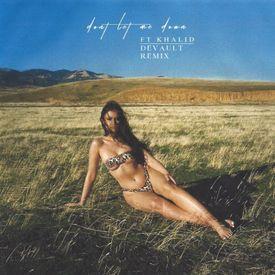 Don't Let Me Down (Devault Remix)