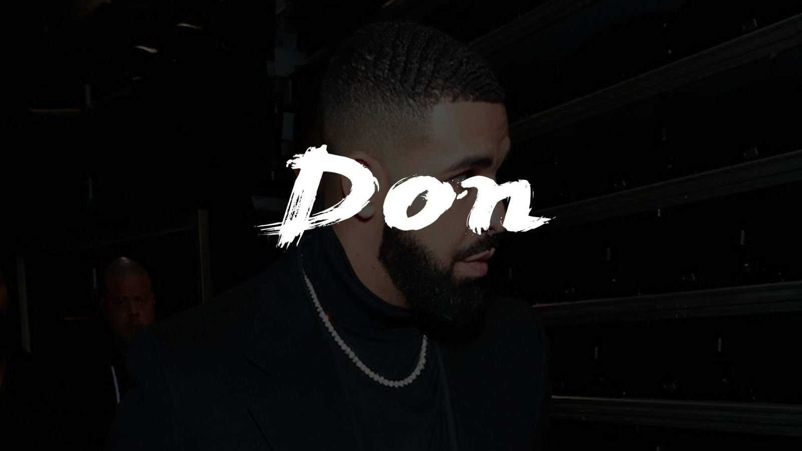 Drake Type Beat 2019 | Don by Devin Beatz from Devin Beatz