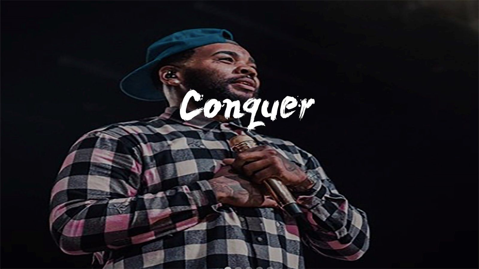 Devin Beatz - Kevin Gates Type Beat 2019 | Conquer uploaded by Devin