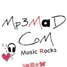 Ajab Si (Om Shanti Om)  (Mp3Mad.Com)