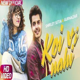 Yuvraj hans nachan ton pehlan uploaded by aman jassi for Koi vi nahi