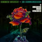 Devine Carama - A Vintage Love Supreme  Cover Art