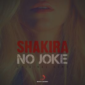 No Joke (Original Demo)