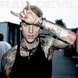 Rap Devil
