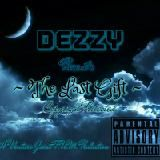 Dezzy - THE LAST GIFT Cover Art