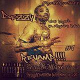 Dezzy - Revamp Cover Art