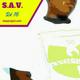 S.A.V 2k16