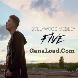 Bollywood Medley Pt 5