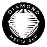 Diamond Media 360