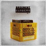 Basement Bangers (Vol. 2)