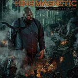 Diamond Media 360 - Alone (feat. Masta Ace & Slug) Cover Art