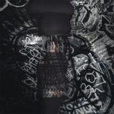 Diamond Media 360 - Black Babylon Cover Art