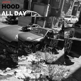 Hood All Day