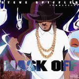 Diamond Media 360 - Mask Off (Soul Flip) #MaskOffChallenge Cover Art