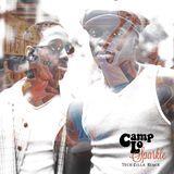 Diamond Media 360 - Sparkle (Teck-Zilla Remix) Cover Art