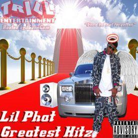 Webbie  Lil Phat - I Want It - NEW 2011
