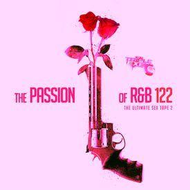 97-Chris Brown-Enemy.mp3