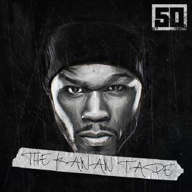 05 50 Cent - I'm The Man (Feat. Sonny Digital) [Prod. By Sonny Digital]