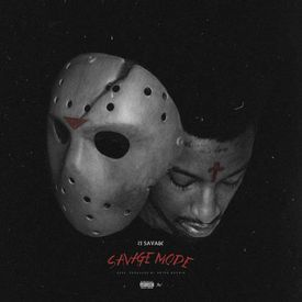 21 Savage, Lotto Savage, Young Nudy, Tru Gifted