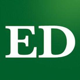 Resultado de imagen para logo eldeber.com.mx