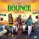 Bounce Remix