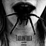 Dickey J - Tarantula prod by. Synesthetic Cover Art