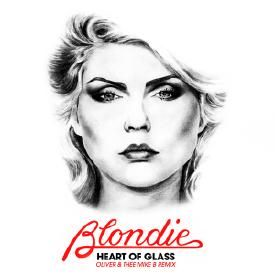 Heart Of Glass (Oliver & Thee Mike B Remix)