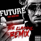 Lotus Flower Bomb Sir Classic Remix By Wale From Dictatordjs