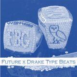 OG Dynasty - Future x Drake Type Beats (Buy Beats Now)  Cover Art