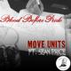 Move Units