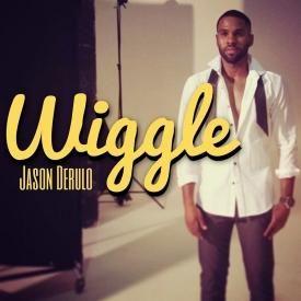 Wiggle (Nottich Twerk Remix)