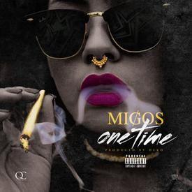 One Time (Prod. Deko)