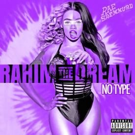 No Type (Chopped and Screwed by Rahim the Dream)